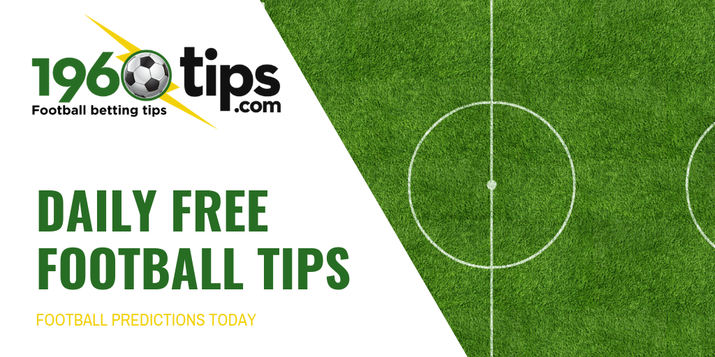 Sport bet tips free eicke bettinga cannes festival