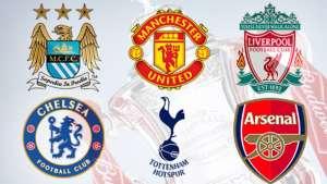 Английские команды, поддерживавшие Суперлигу, оштрафованы на 20 миллионов фунтов стерлингов.
