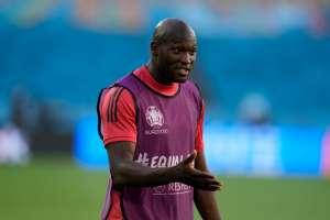 Chelsea gibt Lukaku nicht auf