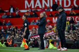 Le conseil d'administration de Manchester United divisé entre Solskjaer et Conte