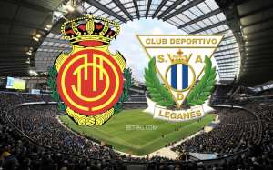 Mallorca - Leganes Football Prediction, Betting Tip & Match Preview