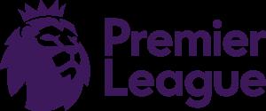 Какие рекорды Премьер-лиги были побиты в сезоне 2020/21?