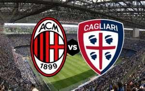 Milan vs Cagliari Fußballvorhersage, Wetttipp & Spielvorschau