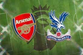 Футбольный прогноз Арсенал против Кристал Пэлас, советы по ставкам и предварительный просмотр матча