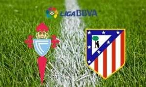Сельта против Атлетико Мадрид Футбольный прогноз, советы по ставкам и предварительный просмотр матча