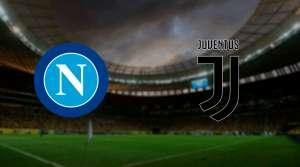 Прогнозы Наполи против Ювентуса, советы по ставкам и предварительный просмотр матча