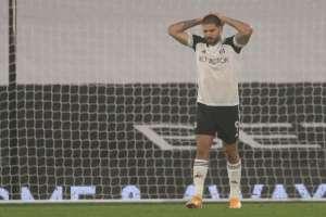 Fulham-Fußballer mit COVID-19 infiziert