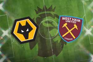 Wolverhampton - West Ham Football Prediction, Betting Tip & Match Preview