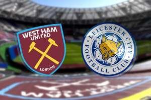 West Ham vs Leicester Fußballvorhersage, Wetttipp & Spielvorschau