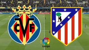 Villarreal Vs Atletico Madrid Football Prediction, Betting Tip & Match Preview
