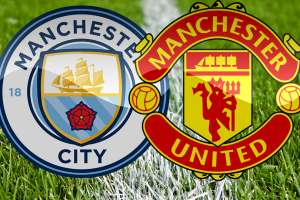 Manchester City Vs Manchester United Football Prediction, Betting Tip & Match Preview