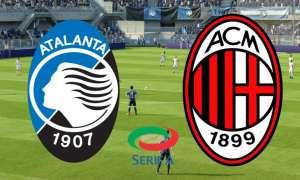 Atalanta - Mailand Fußballvorhersage, Wetttipp & Spielvorschau