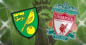 Футбольный прогноз Норвич против Ливерпуля, советы по ставкам и предварительный просмотр матча