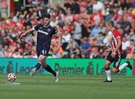 El Manchester City atrae otros 100 millones para otro nacional inglés
