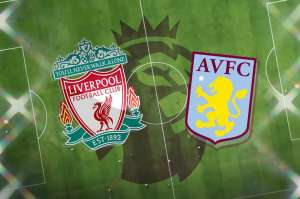 Liverpool vs Aston Villa Football Prediction, Betting Tip & Match Preview