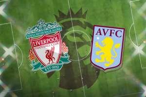 Previsione calcio Liverpool vs Aston Villa, pronostico scommesse e anteprima partita