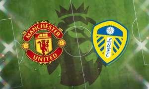 Футбольный прогноз Манчестер Юнайтед против Лидса, советы по ставкам и предварительный просмотр матча