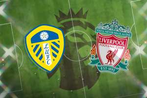 Leeds vs Liverpool Prédiction de football, pronostics et aperçu du match