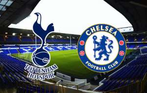 Tottenham vs Chelsea Fútbol Predicción, consejos de apuestas y vista previa del partido