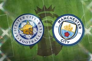 Футбольный прогноз Лестер против Манчестер Сити, советы по ставкам и предварительный просмотр матча