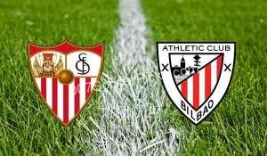 Utabiri wa Soka ya Sevilla vs Athletic Bilbao, Kidokezo cha Kubeti na Uhakiki wa Mechi