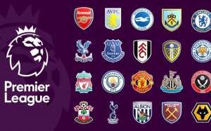 Pronostici della Premier League inglese