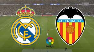 Реал Мадрид - Валенсия Прогноз, советы по ставкам и предварительный просмотр матча