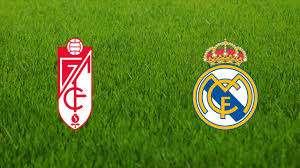 Футбольный прогноз Гранада против Реала Мадрид, советы по ставкам и предварительный просмотр матча