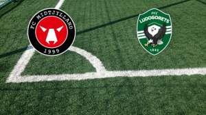 Midtjylland vs Ludogorets Fußballvorhersage, Wetttipp & Spielvorschau