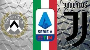 Udinese vs Juventus Fußball Vorhersage, Wett-Tipp & Spielvorschau
