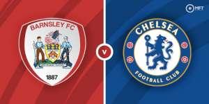 Барнсли против Челси Прогноз, советы по ставкам и предварительный просмотр матча