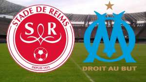 Reims vs Marseille Prédiction de football, pronostics et aperçu du match