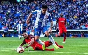 Эспаньол против Картахены Футбольный прогноз, советы по ставкам и предварительный просмотр матча