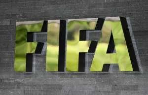 國際足聯每兩年舉辦一次世界杯峰會