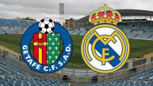 Getafe vs Real Madrid Prédiction de football, pronostics et aperçu du match