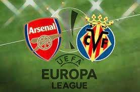 阿森納vs比利亞雷亞爾足球預測,投注技巧和比賽預覽