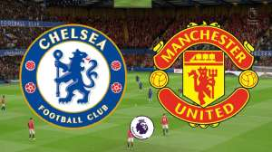 Chelsea Vs Manchester United Football Prediction, Betting Tip & Match Preview