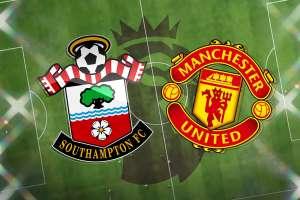 Southampton vs Manchester United Fußballvorhersage, Wetttipp & Spielvorschau