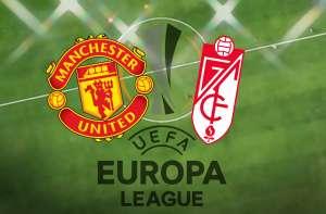 Футбольный прогноз Манчестер Юнайтед против Гранады, советы по ставкам и предварительный просмотр матча