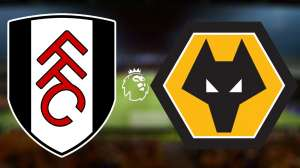 Fulham - Wolverhampton Football Prediction, Betting Tip & Match Preview