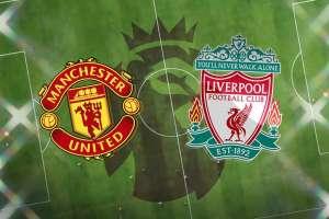 Utabiri wa Soka wa Manchester United dhidi ya Liverpool, Kidokezo cha Kubashiri & Uhakiki wa Mechi