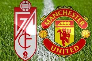 Previsione calcio Granada - Manchester United, pronostico scommesse e anteprima partita