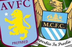Aston Villa vs Manchester City Prédiction de football, pronostics et aperçu du match