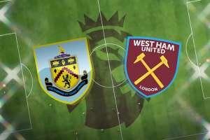 Burnley vs Utabiri wa Soka la West Ham, Kidokezo cha Kubeti na Uhakiki wa Mechi