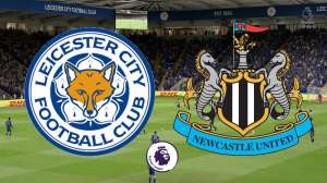 Leicester vs Newcastle Football Prediction, Betting Tip & Match Preview
