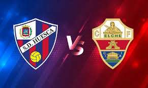 Huesca vs Elche Football Prediction, Betting Tip & Match Preview