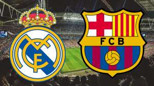 Real Madrid vs Barcelona Football Prediction, Betting Tip & Match Preview