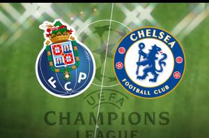 Pronostico calcio Porto vs Chelsea, pronostico scommesse e anteprima partita