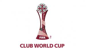 Gli Emirati Arabi Uniti ospiteranno il Mondiale per Club