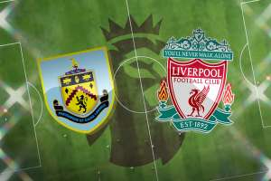 Burnley vs Liverpool Utabiri wa Soka, Kidokezo cha Kubeti na Uhakiki wa Mechi